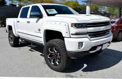 2018 gmc black widow. wonderful widow new 2018 chevrolet silverado 1500 sca black widow 2lz 4wd for gmc black widow