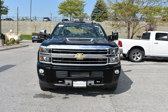 2018 chevrolet 2500hd high country. plain chevrolet new 2018 chevrolet silverado 2500hd high country intended chevrolet 2500hd high country